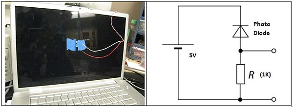 Photo diode setup.jpg