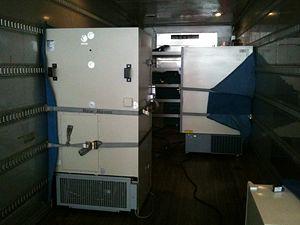 RenhaoLiLab Freezers truck.JPG