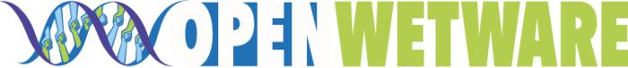 OWW Logo.png