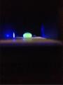 Thumbnail for version as of 20:41, 11 November 2014