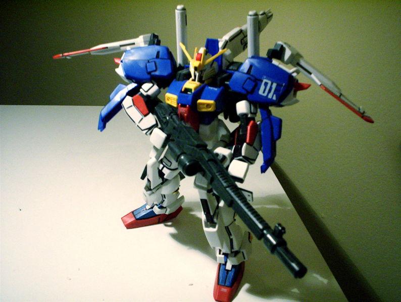 File:S-Gundam.jpg