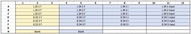 File:16.05.30 qPCR Plate 3 screen shot.png