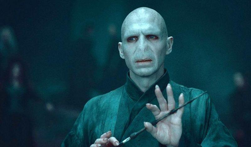 File:GROUP1-Voldemort.jpg
