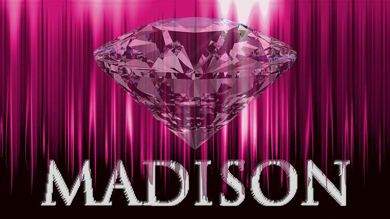 File:Madison Background.jpg