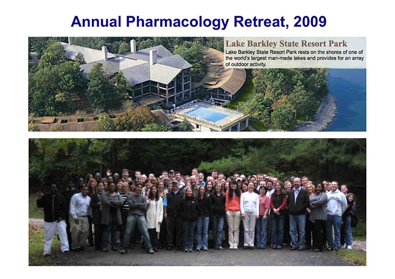 Pharmacology lake retreat.jpg