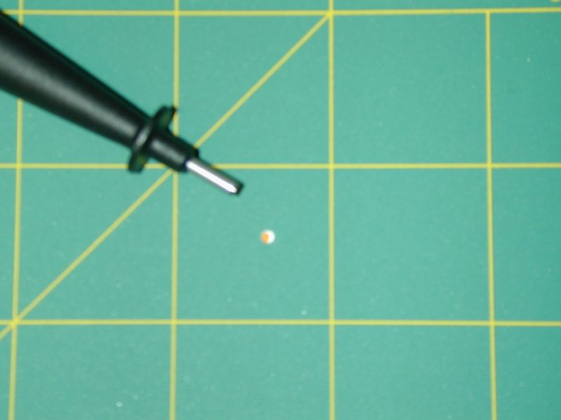 File:Spot.jpg