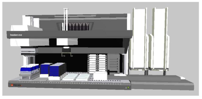 File:BioMicroCenter Tecan2 Sim.png
