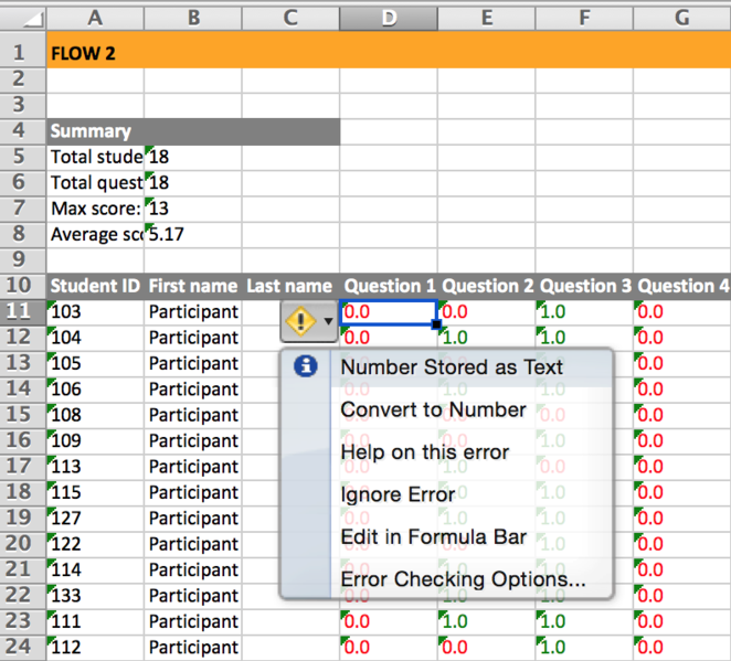 File:Flow export table.png