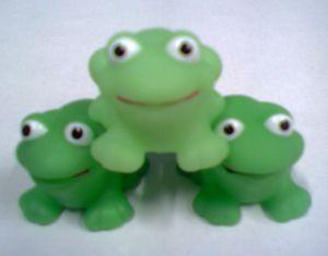 Frog pyramid.jpg