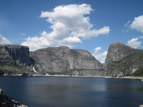 Yosemite Hetch Hetchy.JPG