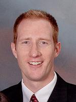 Andrew Noyce