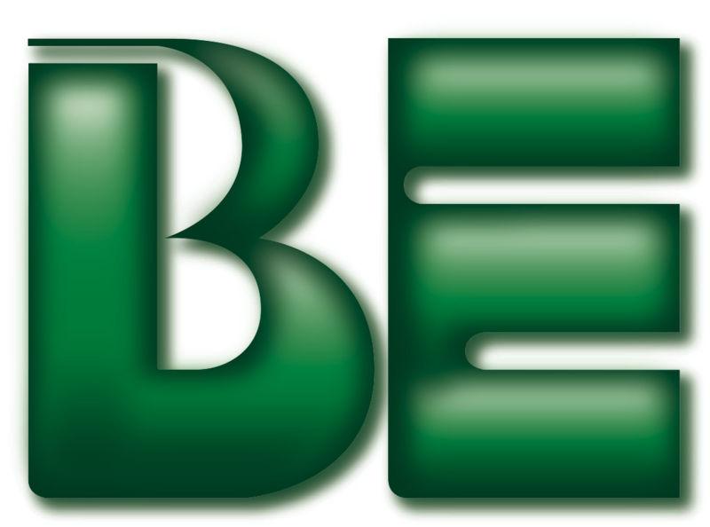 File:BE logo jelly.jpg