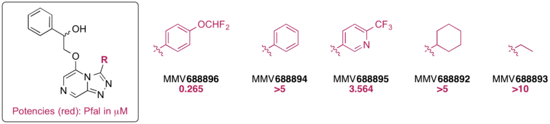 File:Benzylic Alcohols.png