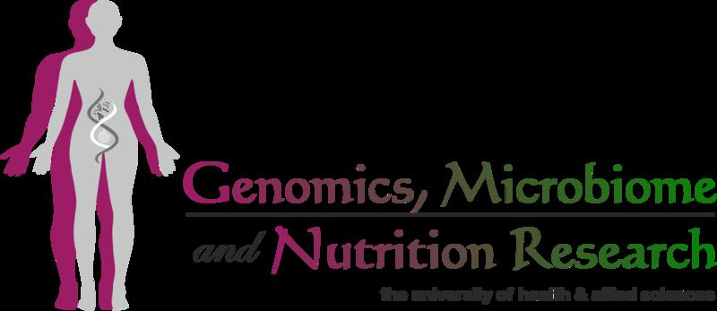 File:GMN Logo.png
