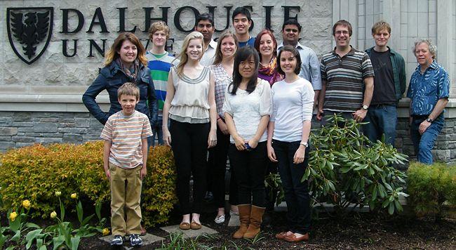 Group May2013.jpg