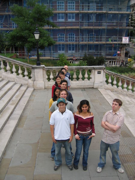 File:IGEM GroupPhotos0012.JPG