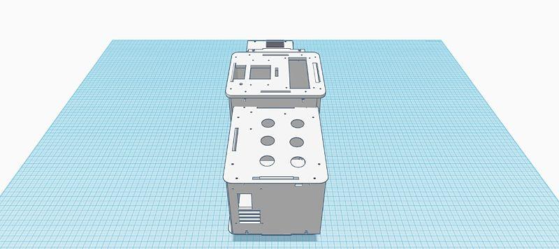 File:PCR pic 2.jpg