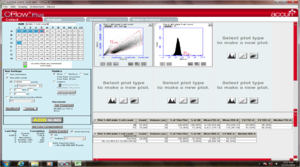 20141223 flow cytometry overview.png