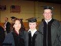BE Grads 2005 022.jpg