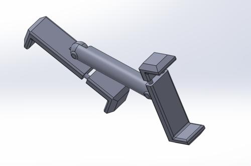 BME 100 holder assembly.PNG