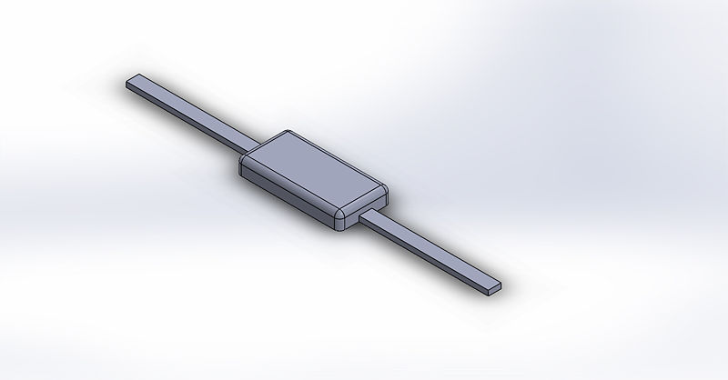 File:BME wrist band model.JPG