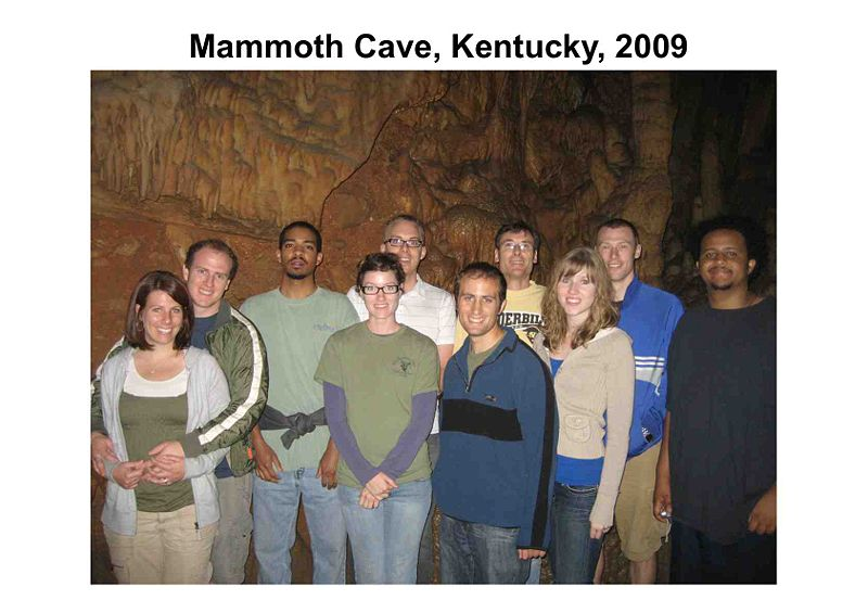 Mammoth Cave excursion.jpg