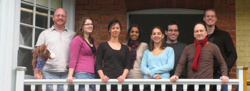 File:OdomLab Official Pict 2009.jpg