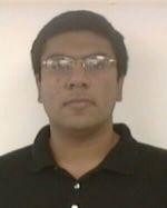 2005 Abhinav.jpg