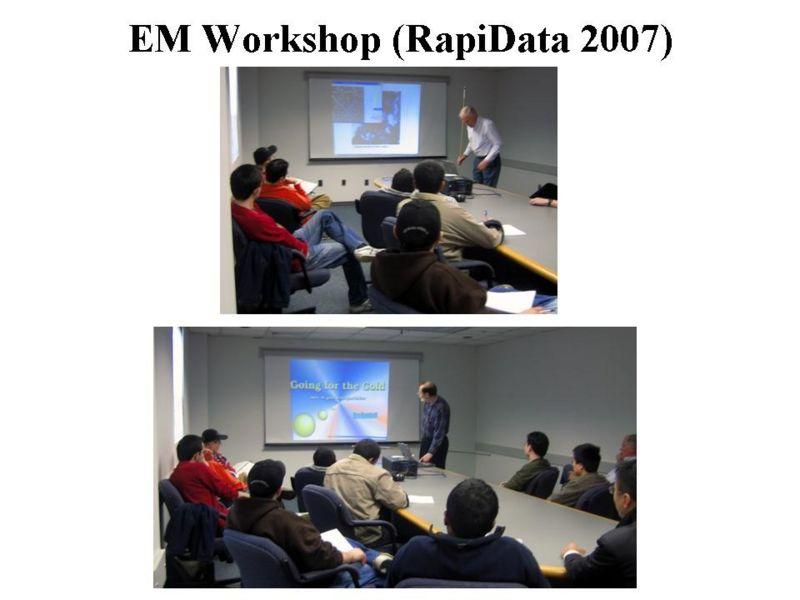 File:EMWorkshopRapiData2007.jpg