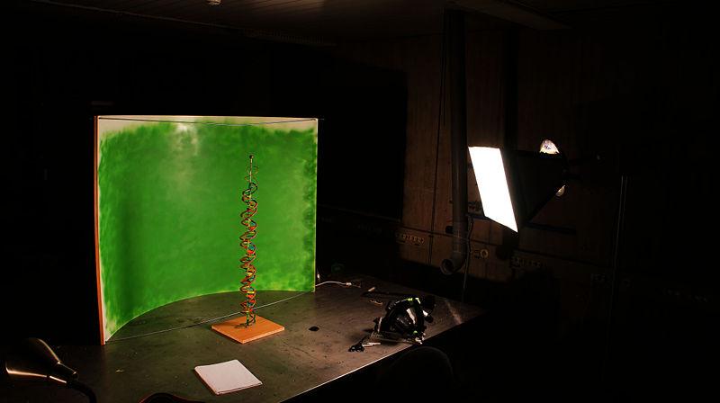 Lab Studios.jpg
