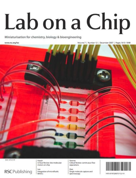 File:Labchip cell culture cover.jpg