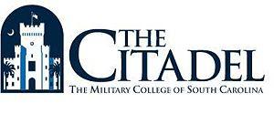 The citadel logo.jpg