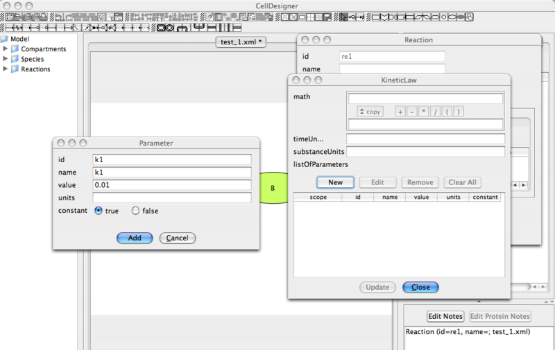 File:CellDesigner Tutorial Example 8.png