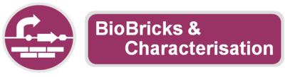 Biobrick logo.png