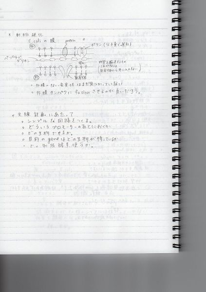 File:Gijiroku4.ogg