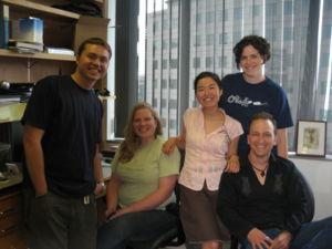 Odom Lab Members.JPG