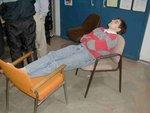 Sosnicksleeping.jpg