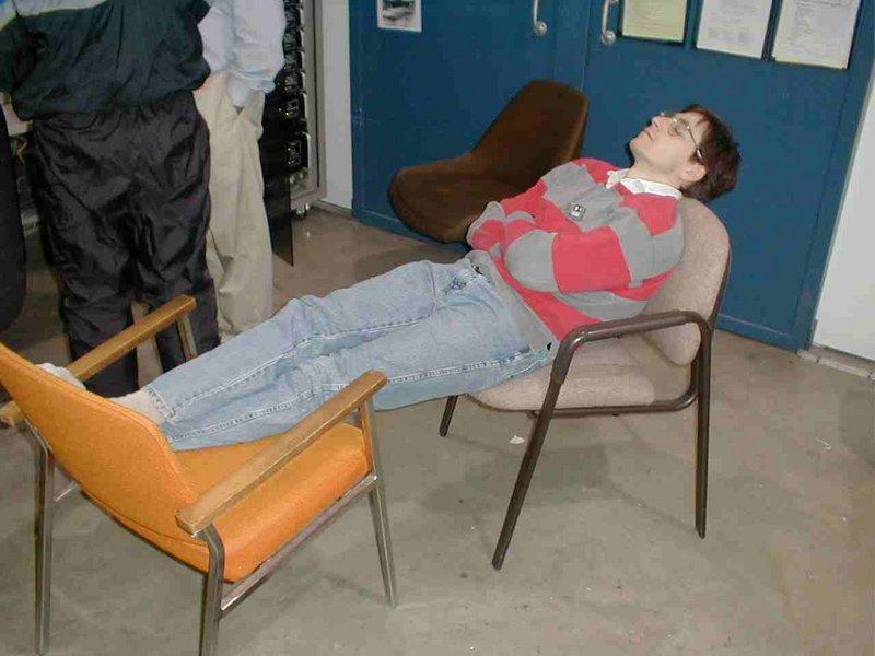 File:Sosnicksleeping.jpg