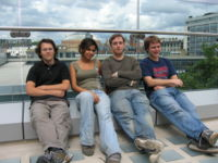 The ICoLi Team0003.JPG