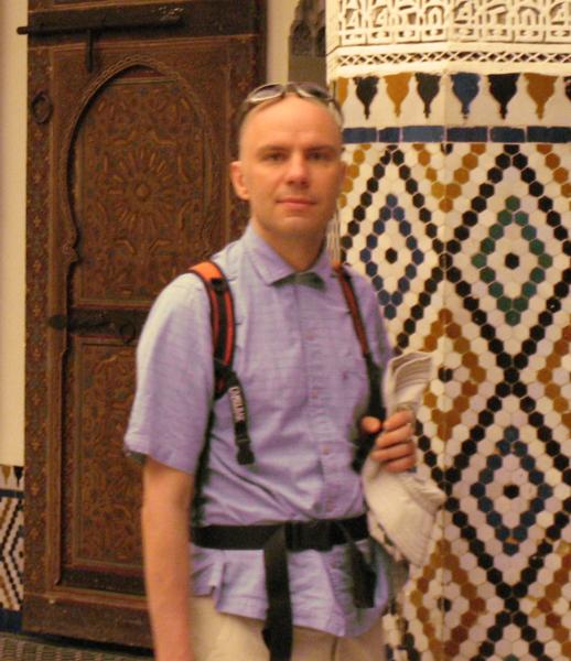 File:DK Marrakesh2007small.png