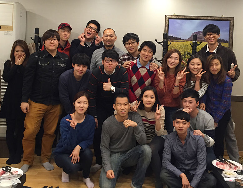 File:Group picture 110514.jpg