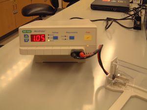 Macintosh HD-Users-nkuldell-Desktop-20.109(F07)-20.109(F07) Mod3 ECD-Mod3F07 wiki images-micropulser.JPG