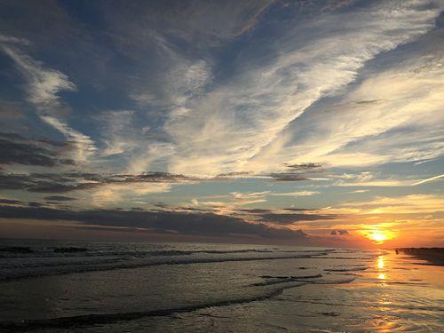 Sunset Beach NC.jpg