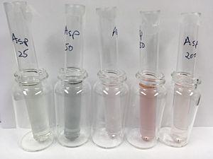 01112017 photo AuNP Aspartic Acid.jpg