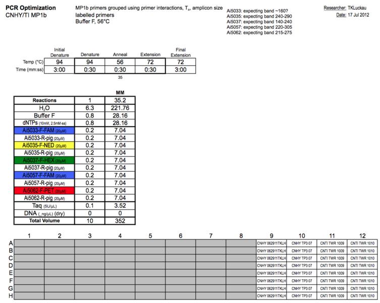 File:20120717 PCRd.png