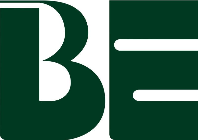 File:BE logo.jpg
