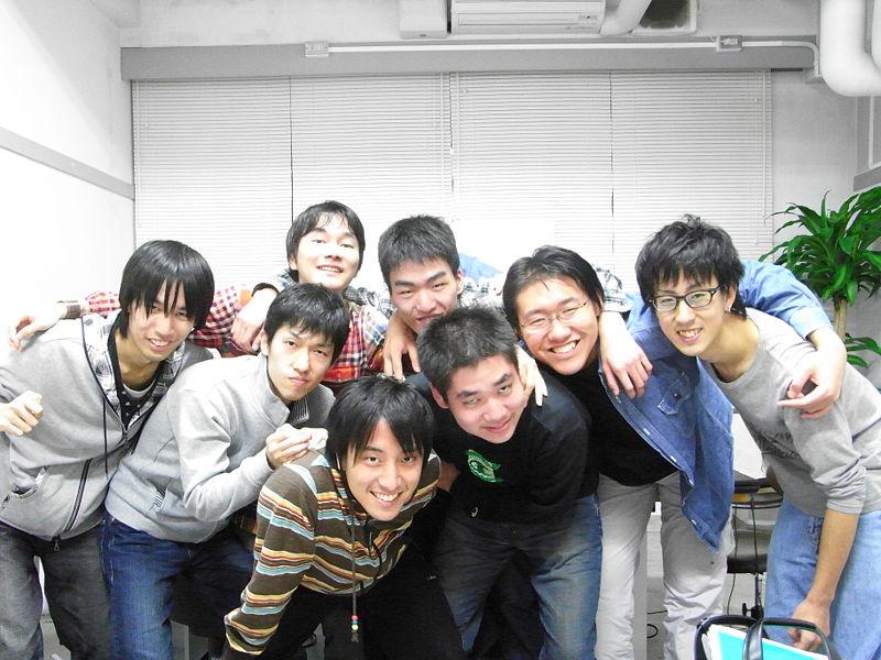 File:Biomod2011 Team Tokyo RIMG1670.JPG
