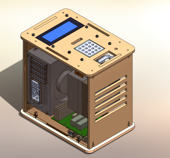 File:PCR Machine (Group 3).png