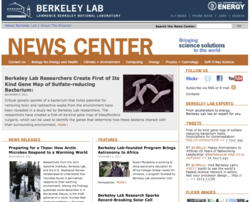 Response regulator Map News Article.png
