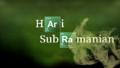 Thumbnail for version as of 20:25, 11 September 2014